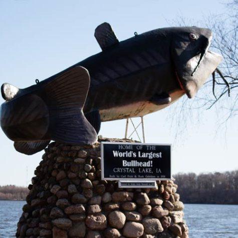 aa-cl-lake