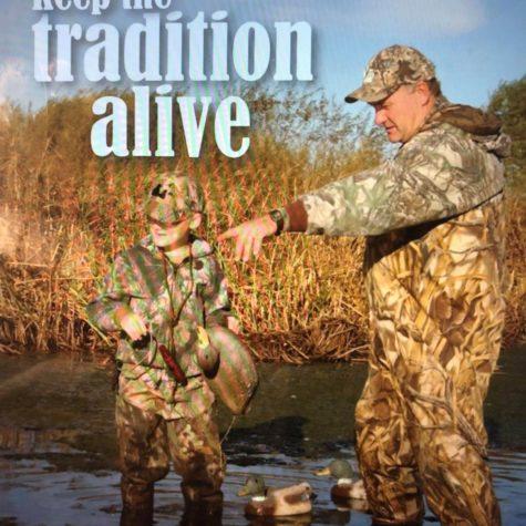 huntin-keep-tradition-alive